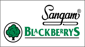 Sangam Blackberrys