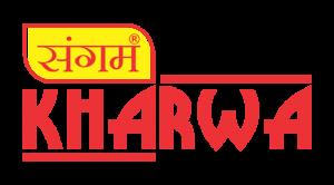 Sangam Kharwa