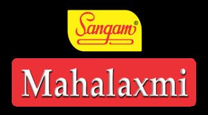 Sangam Mahalaxmi